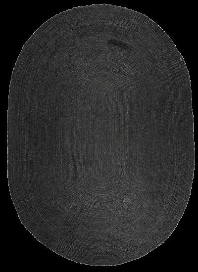 99198-Ramas-black