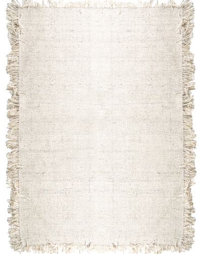 99198-Woolie-creme
