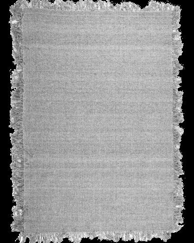 99198-Woolie-lightgrijs