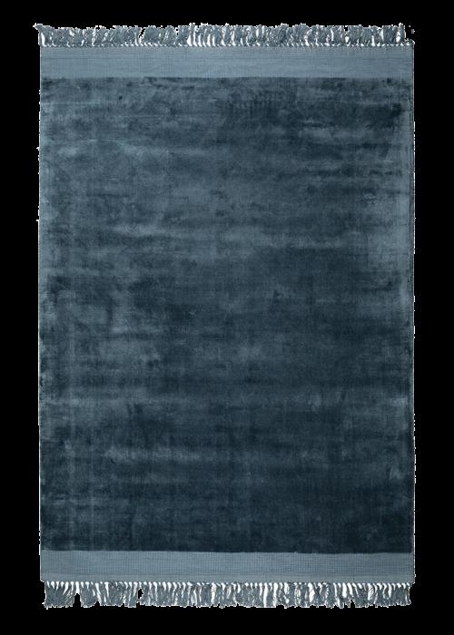 992-Blink-blauw