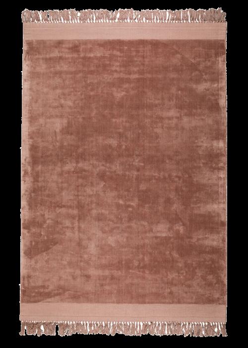 992-Blink-roze