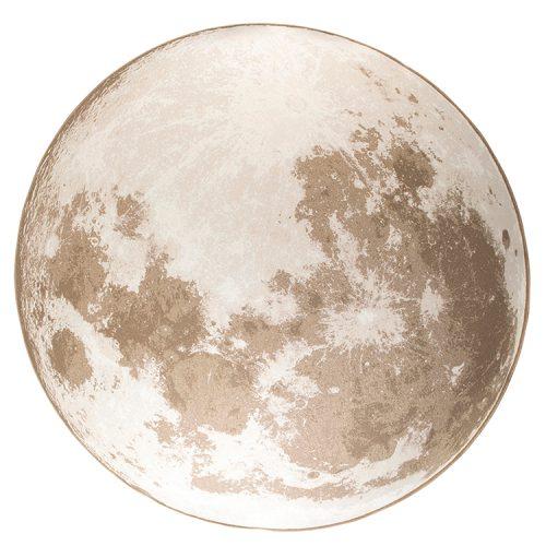 992-moon