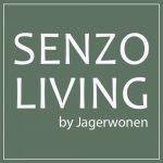 senzoliving-rgb-500x500px